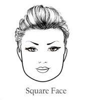 квадратна форма на лиц